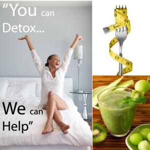 Kontakta mig om du önskar hjälp med din Detox eller andra hälsostärkande rådgivning. info@pierrehanell.com